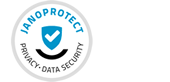 janoProtect Logo
