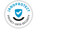 janoProtect Logo