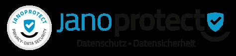 janoprotect-datenschutz-logo (c) www.janodatenschutz-janolaw.de